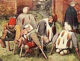 Concilio celebrado en Rouen en el siglo VIII
