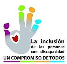 2006 comunidad internacional