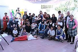 2002, Naciones unidas