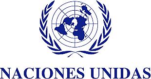 ONU  1982