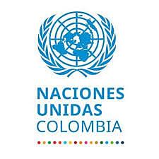 1983 -1992 Decenio de las Naciones Unidas