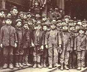 DECLARACIÓN DE GINEBRA 1924: PRIMERA DECLARACIÓN DE LOS DERECHOS DEL NIÑO