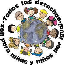 1959 - DECLARACIÓN DE LOS DERECHOS DEL NIÑO