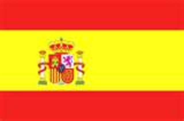 frabco is successful in spain