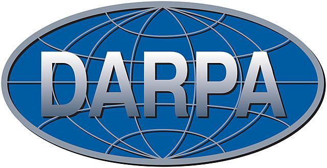 Agence DARPA