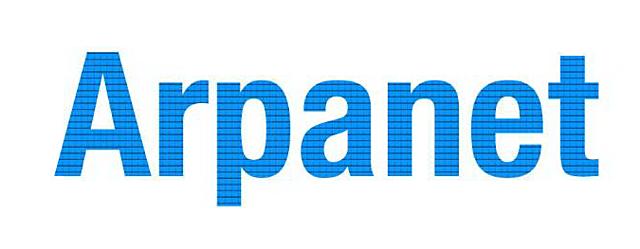 Lancement projet ARPANET