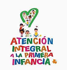 LEY 1295/2009 - ATENCIÓN INTEGRAL A LA PRIMERA INFANCIA