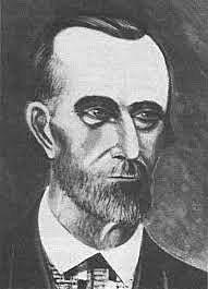 Juan de Archuleta