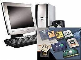 Software quinta generación