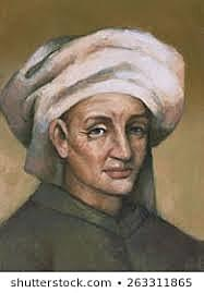 Adam de la Halle (1237-1287)