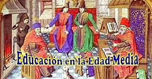 1453 - EDUCACIÓN PROFESIONAL