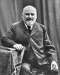 M. Balakirev