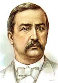 A. Borodin