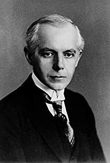 B. Bartók