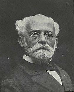 F. Pedrell