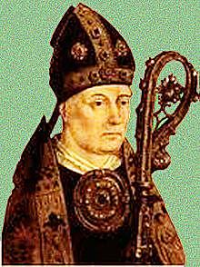Philippe de Vitri