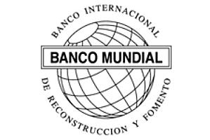 Se creó el banco INternacional de Reconstrucción y Fomento