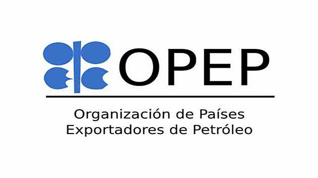 Se crea la OPEP