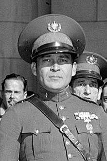 Derrocación del Régimen Batista