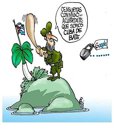 Establece sanciones la OEA en Cuba
