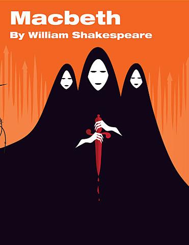 Literary Works: Macbeth