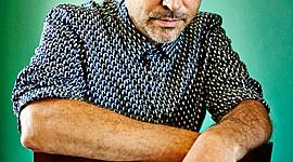 Жизнь и творчество Альфонсо Куарона timeline