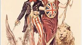 Imperialisme & 1. verdenskrig timeline