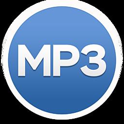 Technologie MP3