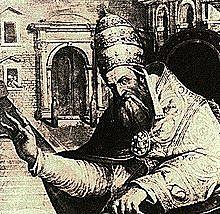 Cattività Avignonese