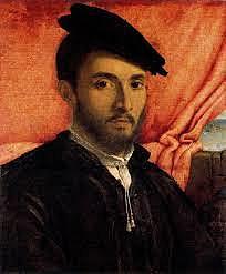 Juan del Encina.