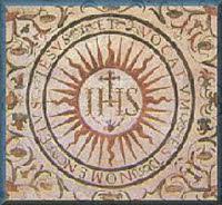 La Compañía de Jesús se establece en Querétaro,