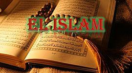El Islam timeline