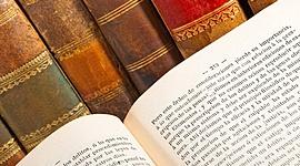 Evolución de la literatura catalana y castellana timeline