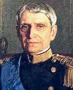 5º Presidente da República