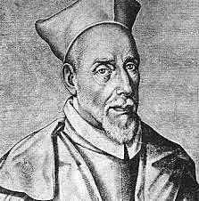 Francisco Guerrero