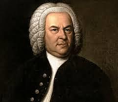 Bach,Johann Sebastian