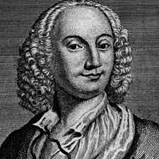 Guillaume de Machout