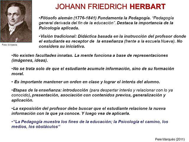 J.F. HERBART