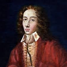 Pergolesi, Giovanni Battista