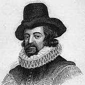 Jacopo Peri.
