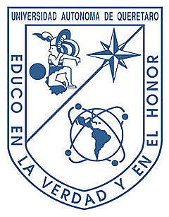 El lema y el símbolo