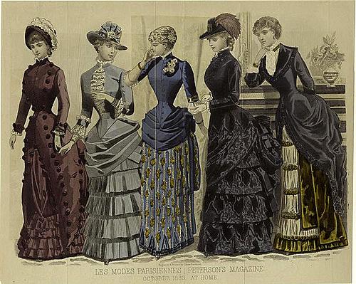 century XIX