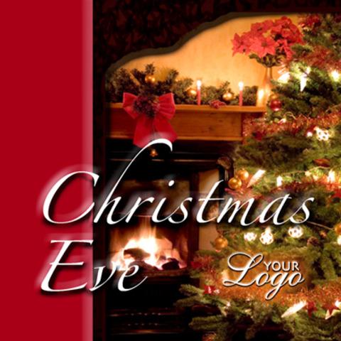 Celebrated Christmas Eve
