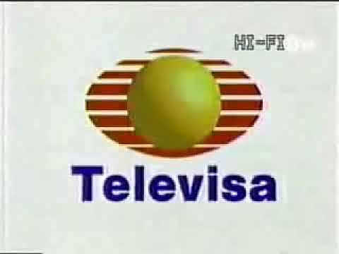Llegada de Televisa