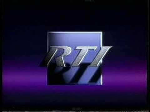 Nacimiento del RTI