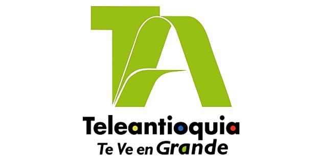Primer canal de suscripción en Colombia