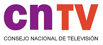 Creación de la CNTV
