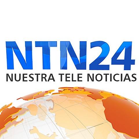 Nace NTN