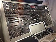 UNIVAC I (1951)
