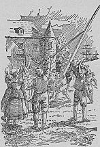Militia of New France